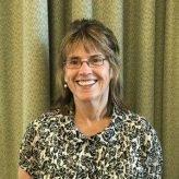 Becky Jo Saxe