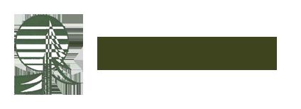Forest Grove / Cornelius Chamber of Commerce