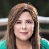 Claudia Yakos